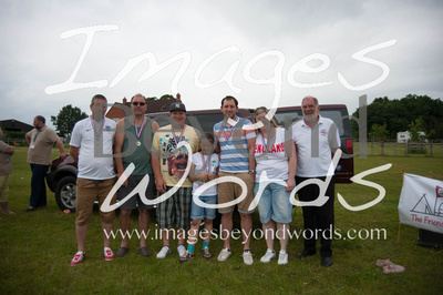 140615_CCR_Forties_EVENT_0447