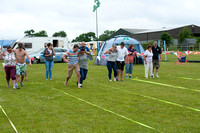 140615_CCR_Forties_EVENT_0266
