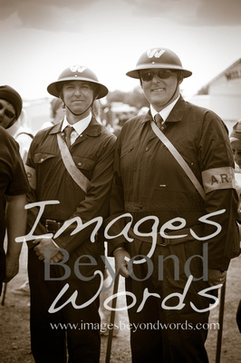 140614_CCR_Forties_EVENT_0038