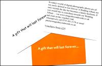 A Gift Card_0001