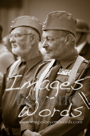 140614_CCR_Forties_EVENT_0032