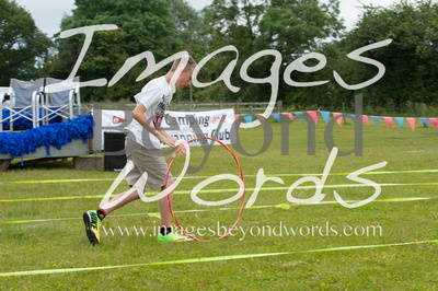 140615_CCR_Forties_EVENT_0342