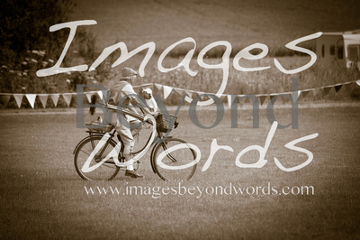 140614_CCR_Forties_EVENT_0092